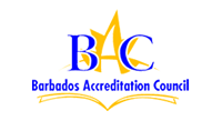 Barbados Accreditation Council