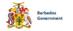 Medical Colleges In Barbados